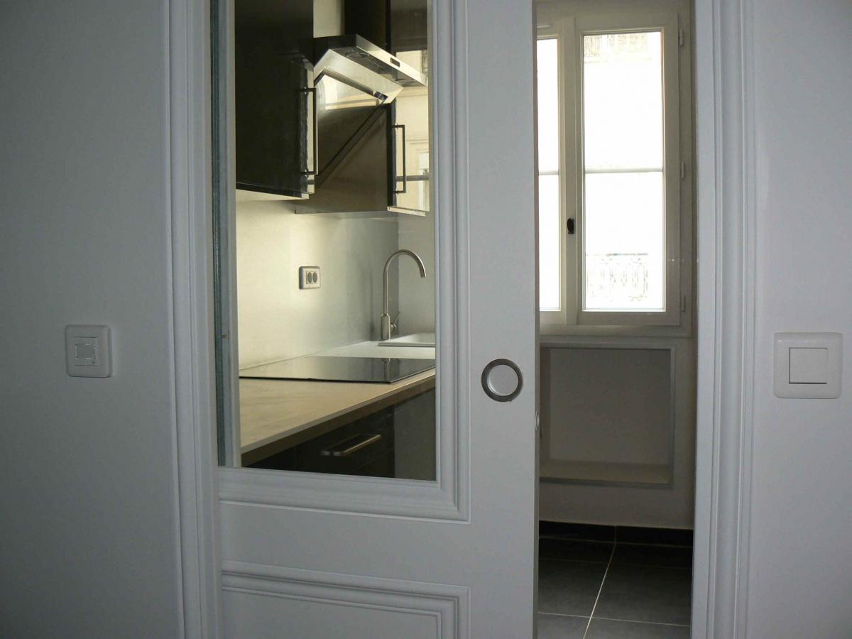 Rehabilitation d'un appartement : P1130707-site