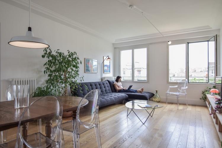 LES ALLEES : architecte-renovation-luminaire-atelier-sur-mesure-2-AREA-Studio