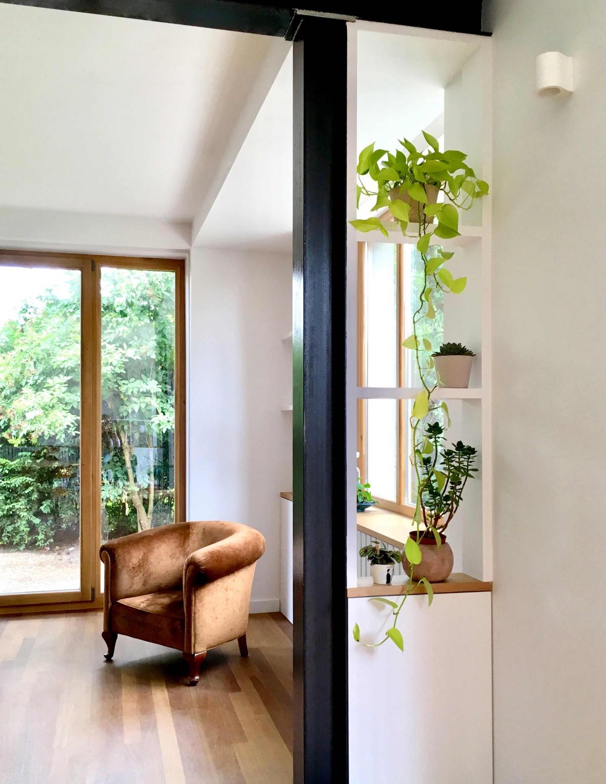 Maison Familiale Belgique : IMG_5947