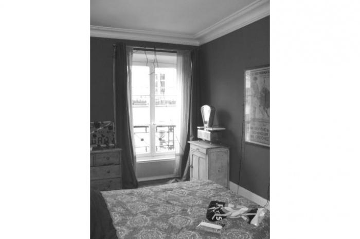 Appartement Temple, Paris : DSCF1968.JPG