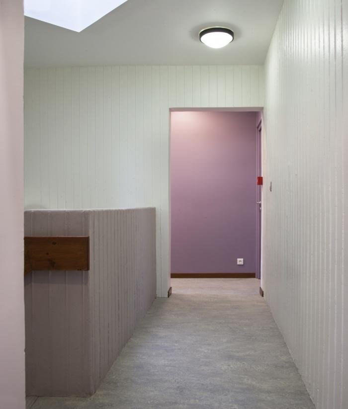 Transformation d'un bâtiment en maison des associations : image_projet_mini_40420