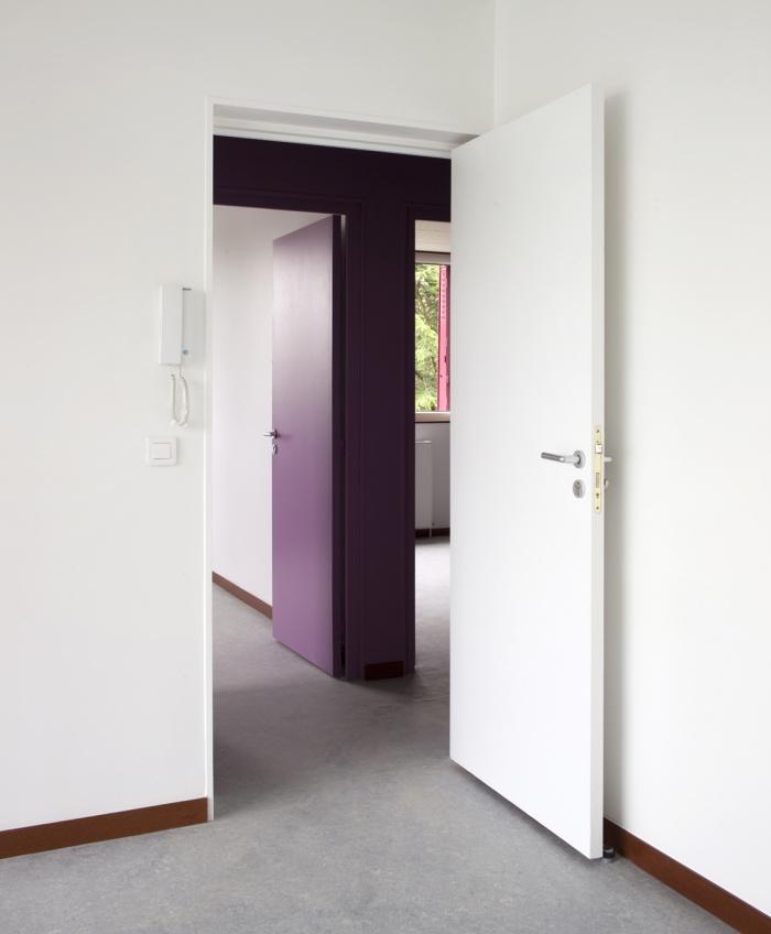Transformation d'un bâtiment en maison des associations : image_projet_mini_40422
