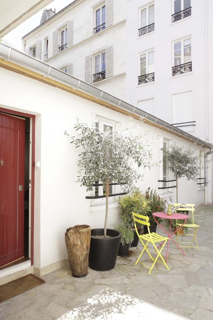 Unité d'habitation : image_projet_mini_46517