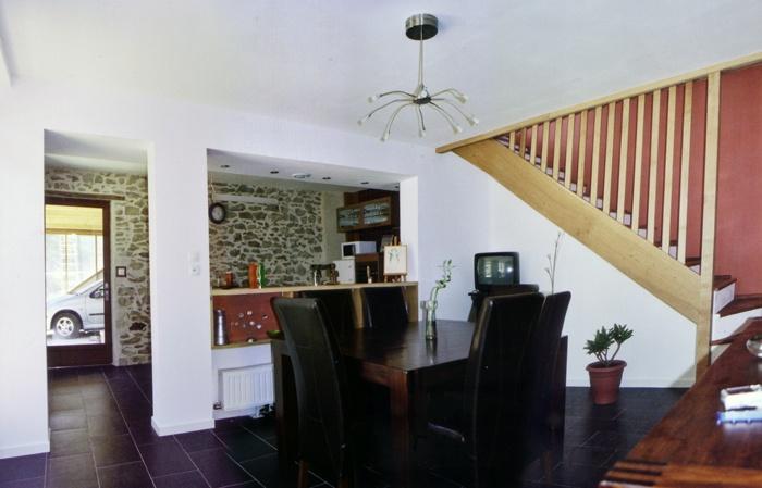 Réunion de deux anciennes maisons à LA FLECHE (72) : image_projet_mini_5284