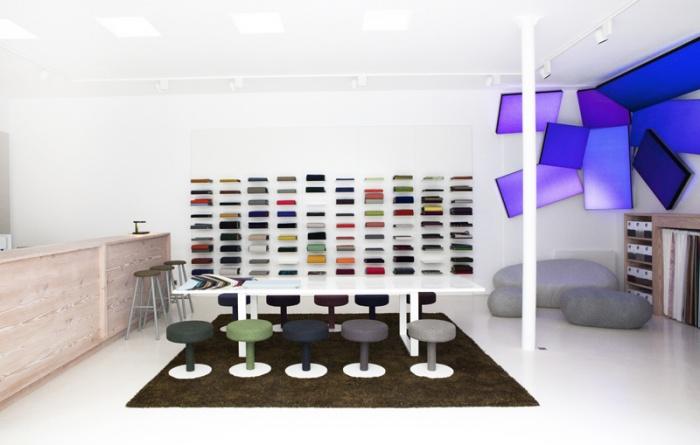 showroom Kvadrat : image_projet_mini_55975