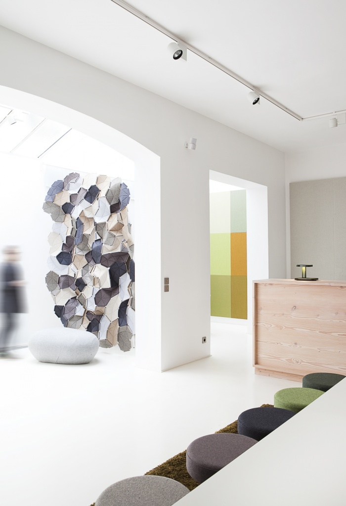 showroom Kvadrat : IMG_0279b