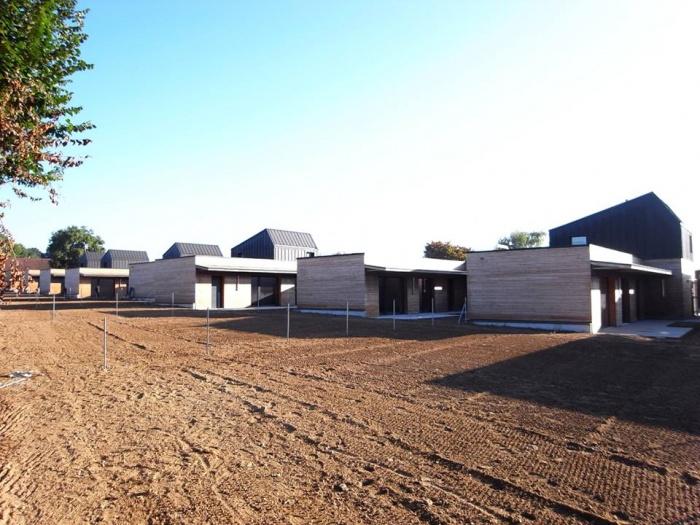 Collectif maisons positives SH : 487956_411791998943446_752847814_n