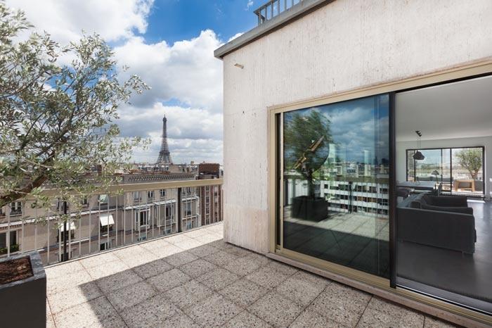 Appartement Tour Eiffel : appart15_27