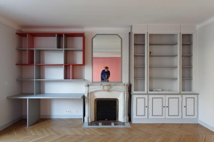 Restructuration complète d'un appartement Haussmannien : image_projet_mini_95621