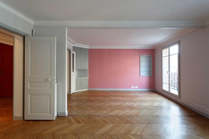 Restructuration complète d'un appartement Haussmannien : 030-banville-réception_4785-v2_DxO
