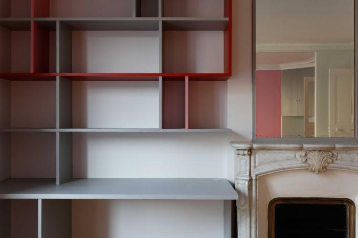 Restructuration complète d'un appartement Haussmannien : 040-banville-réception_4795-v2_DxO
