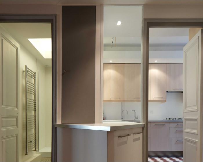 Restructuration complète d'un appartement Haussmannien : image_projet_mini_95626