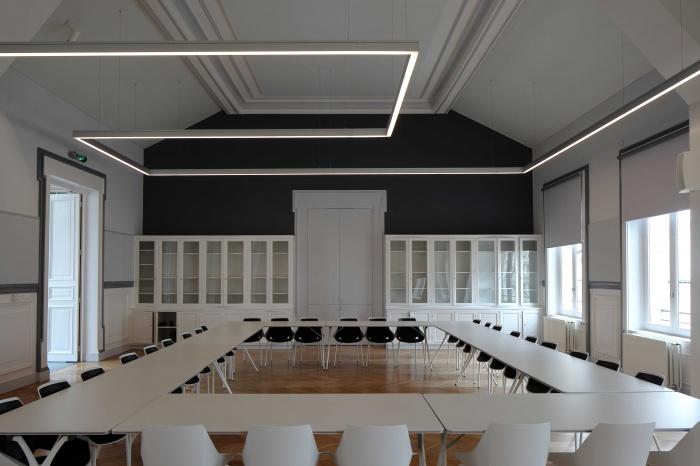 Salle polyvalente dans un lycée parisien : image_projet_mini_95726