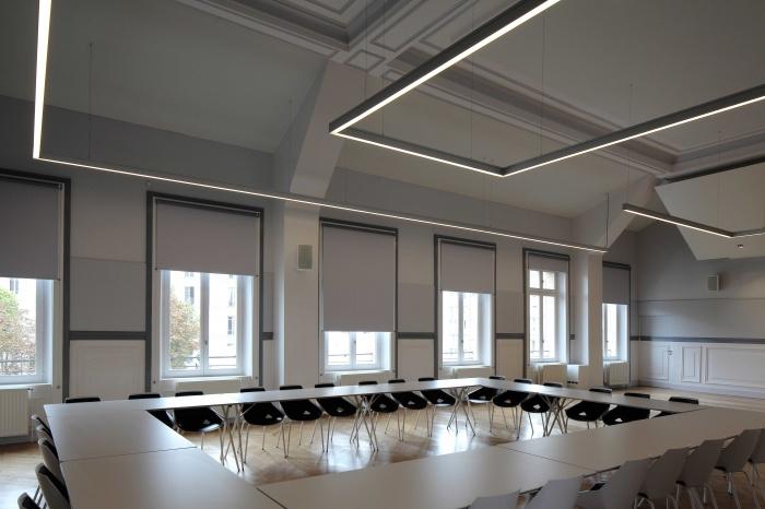 Salle polyvalente dans un lycée parisien : 600_7647Salle-Colbert