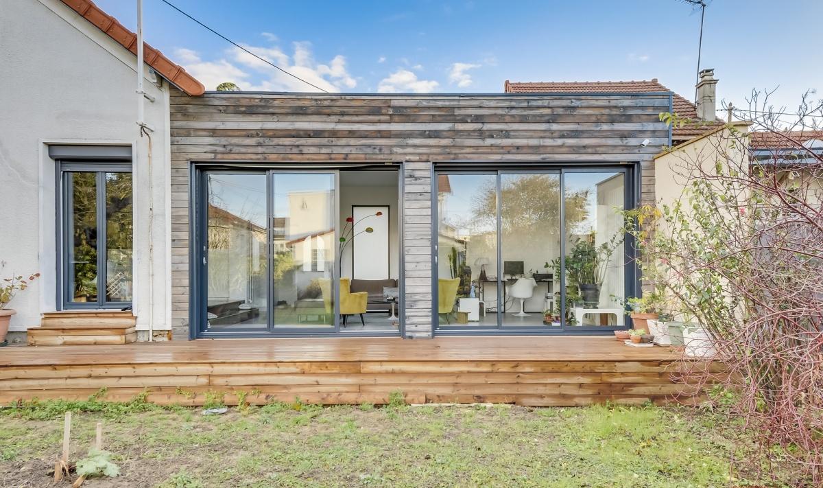 Extension maison : image_projet_mini_96952