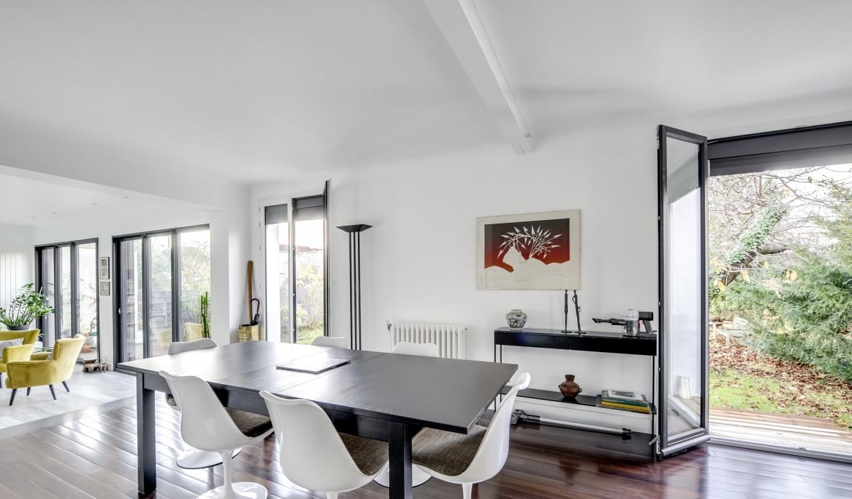 Extension maison : shoootin-photo-10